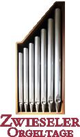 www.zwieseler-orgeltage.de