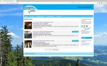 www.konzert-erlebnisse-bayerwald.de